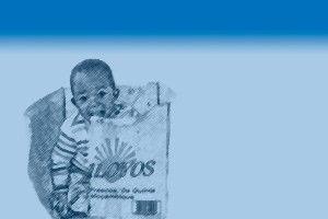 Empresas - Fundación Khanimambo