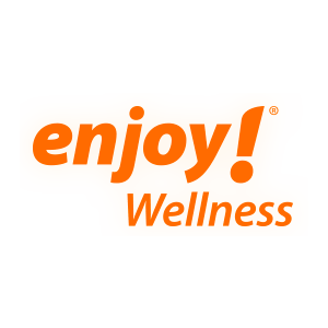 enjoy! Wellness colabora con Khanimambo