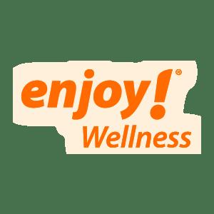enjoy! Wellness colabora con Khanimambo