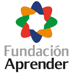Fundación Aprender colabora con Khanimambo