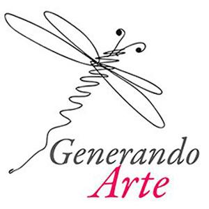 Generando Arte colabora con Khanimambo