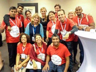 Blog de la Fundación Khanimambo - Inspirar, conectar, transformar