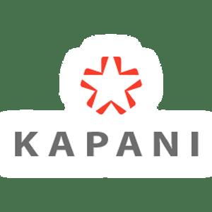 Kapani colabora con Khanimambo