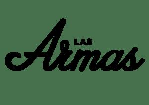 Las Armas colabora con la Fundación Khanimambo