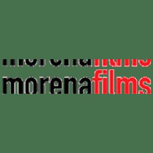 Morena films colabora con Khanimambo