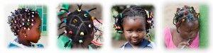 Blog de la Fundación Khanimambo - De misangas y elegancia