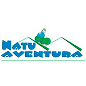 Natuaventura colabora con Khanimambo