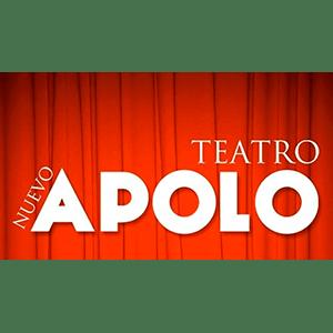 Teatro Apolo colabora con Khanimambo