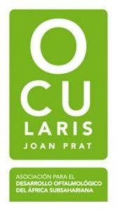 Ocularis Joan Prat colabora con la Fundación Khanimambo