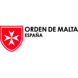 Orden de Malta colabora con Khanimambo