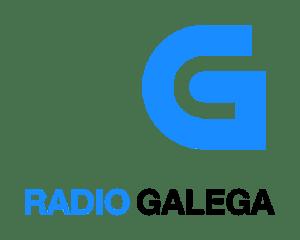 Radio Galega