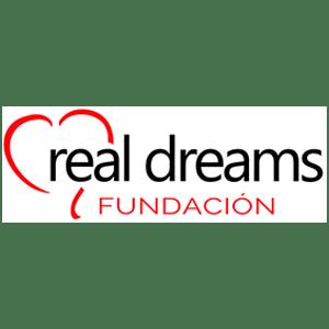 real dreams colabora con Khanimambo