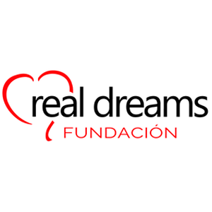 real dreams colabora con Khanimambo