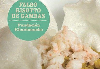 Blog de la Fundación Khanimambo - 80 grados solidarios