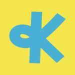 Fundación Khanimambo
