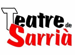 Teatre de Sarrià colabora con la Fundación Khanimambo