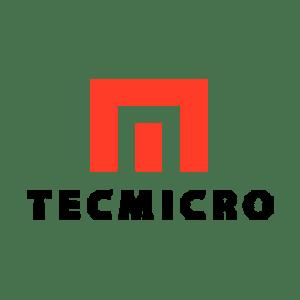 Tecmicro colabora con Khanimambo