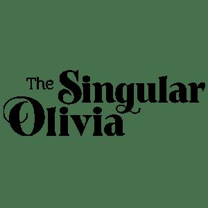 The Singular Olivia colabora con Khanimambo