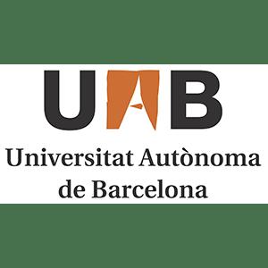 UAB colabora con Khanimambo