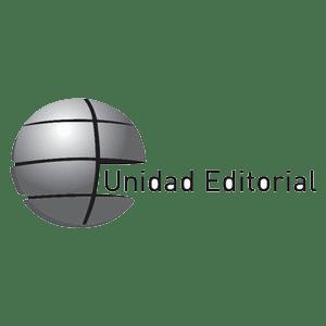 Unidad Editorial colabora con Khanimambo